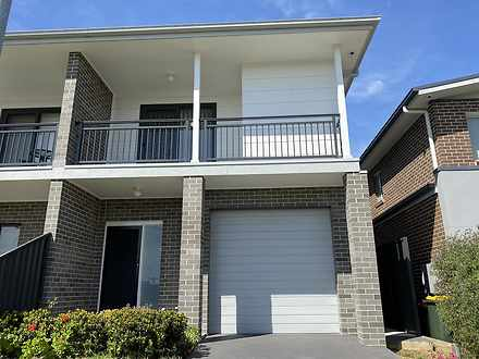 40B Carinda Street, Ingleburn 2565, NSW House Photo