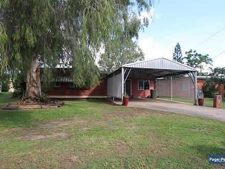 14 Alsop Drive, Heatley 4814, QLD House Photo