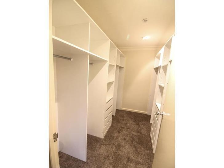 1204/265 Exhibition Street, Melbourne 3000, VIC Apartment Photo