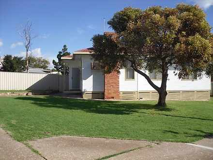 4 Scarborough Terrace, Dover Gardens 5048, SA House Photo