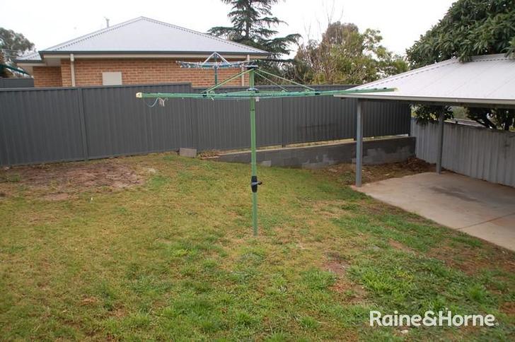 17 West Street, Bathurst 2795, NSW House Photo