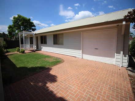 263 B Macquarie Street, South Windsor 2756, NSW House Photo