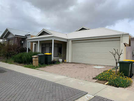 19 Woodvale Drive, Woodvale 6026, WA House Photo