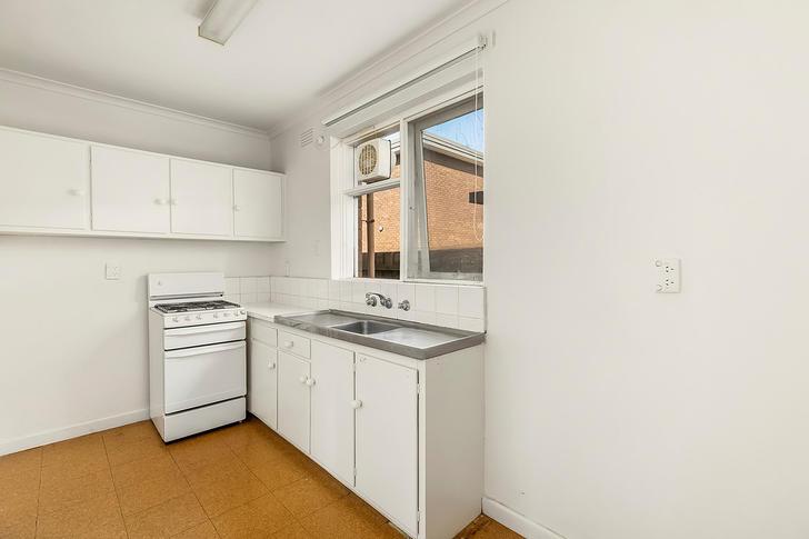 6/63 Ulupna Road, Ormond 3204, VIC Apartment Photo