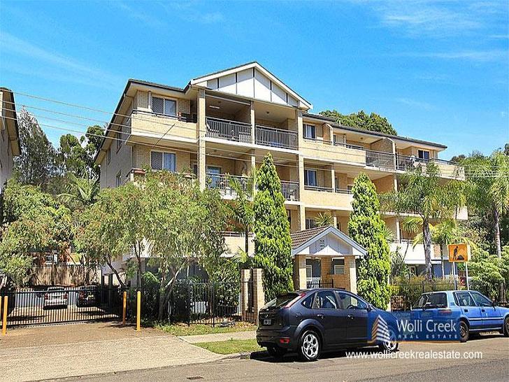 24/26 Allen Street, Wolli Creek 2205, NSW Apartment Photo