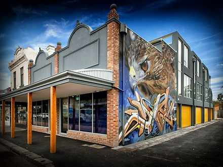 74 Little Francis Street, Collingwood 3066, VIC Townhouse Photo