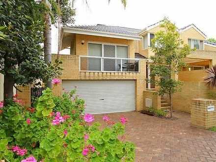 15 Moreau Mews, Applecross 6153, WESTERN AUSTRALIA Townhouse Photo