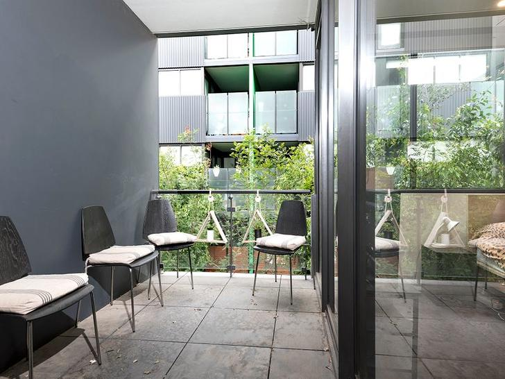 131/2 Gillies Street, Essendon 3040, VIC Apartment Photo
