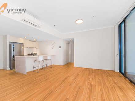103/46 Walker Street, Rhodes 2138, NSW Apartment Photo