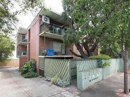 1/17 Glance Street, Flemington 3031, VIC Apartment Photo