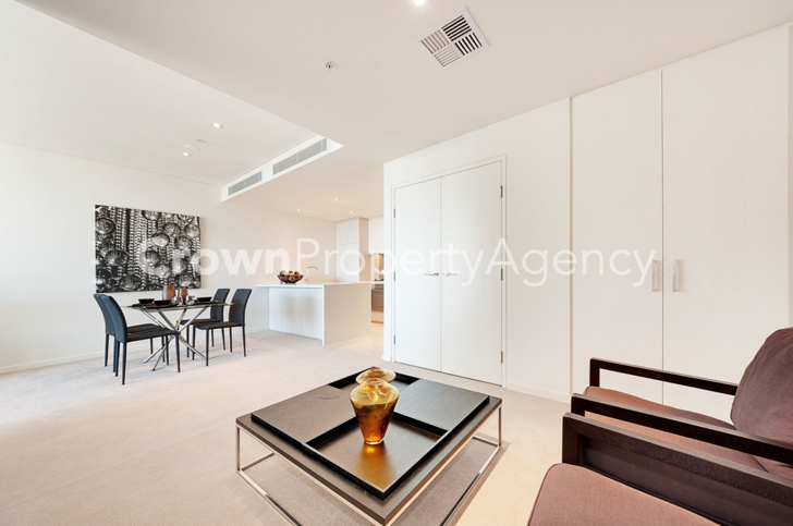 506E 5 Pope Street, Ryde 2112, NSW Apartment Photo