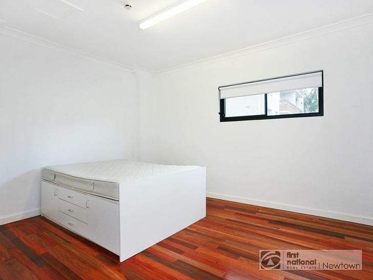 8 Liberty Street, Enmore 2042, NSW Studio Photo