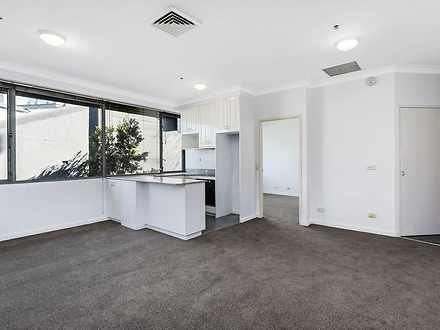 LEVEL 1/109/22 Sir John Young Crescent, Woolloomooloo 2011, NSW Apartment Photo