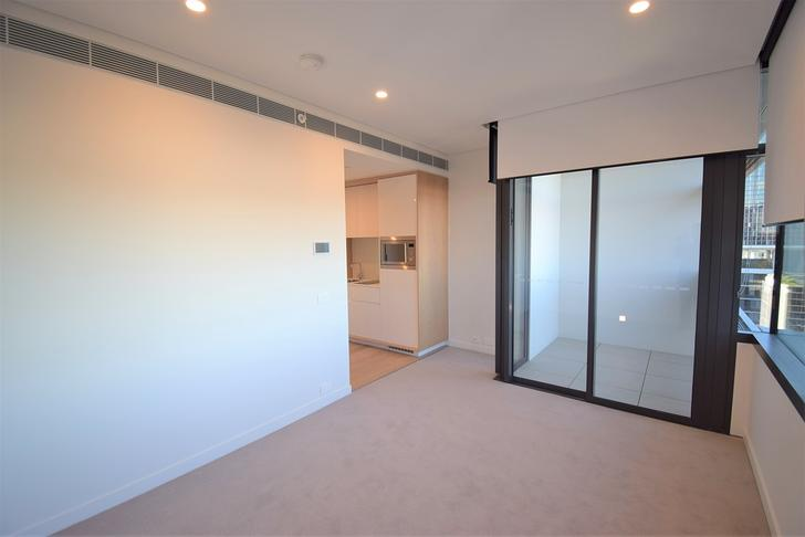 803.1/1 Chippendale Way, Chippendale 2008, NSW Studio Photo