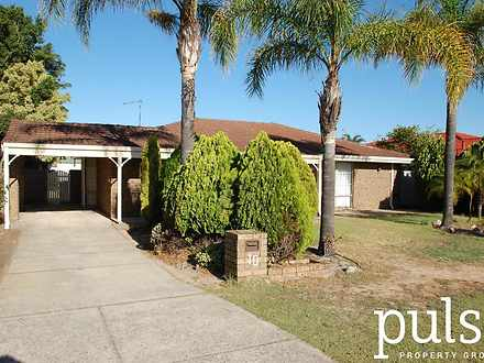 10 Macquarie Way, Willetton 6155, WA House Photo