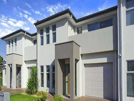 4 Lodge Street, Mitchell Park 5043, SA Townhouse Photo