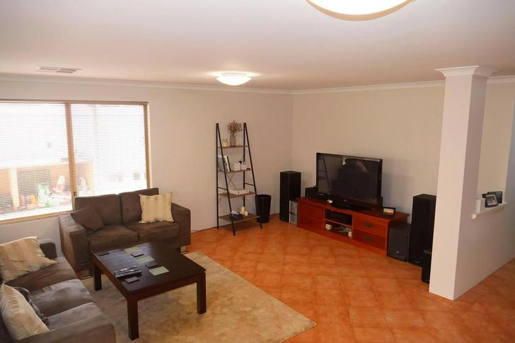 46 Cyril Street, Bassendean 6054, WA House Photo