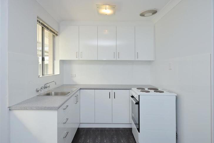 15 Shepway Place, Marangaroo 6064, WA House Photo
