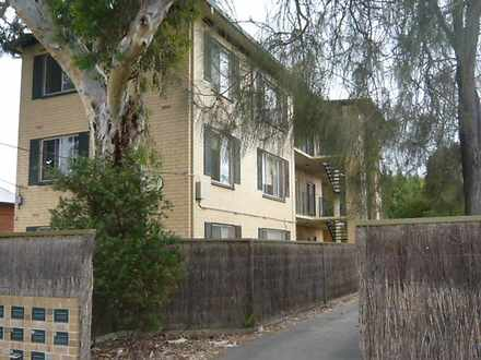 8/24 Rosetta Street, Collinswood 5081, SA Unit Photo