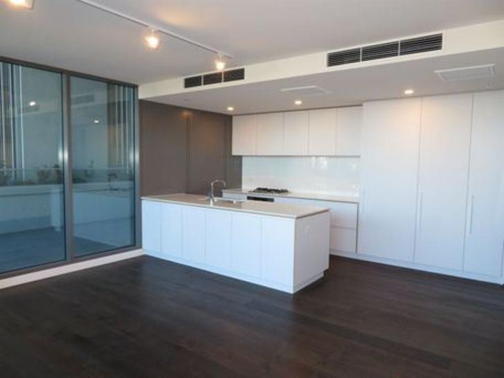 506/29 Angas Street, Adelaide 5000, SA Apartment Photo