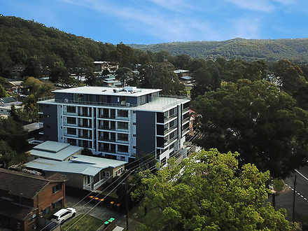 7 Beane Street West, Gosford 2250, NSW Apartment Photo
