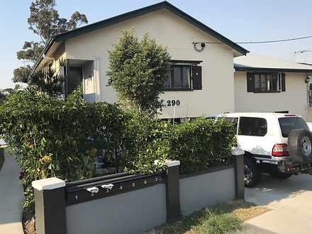2/290 Given Terrace, Paddington 4064, QLD Unit Photo