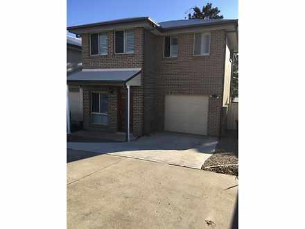 1605A Mulgoa Road, Wallacia 2745, NSW Duplex_semi Photo