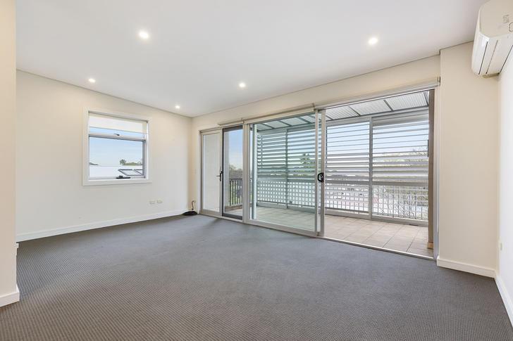 4/595 Darling Street, Rozelle 2039, NSW Apartment Photo
