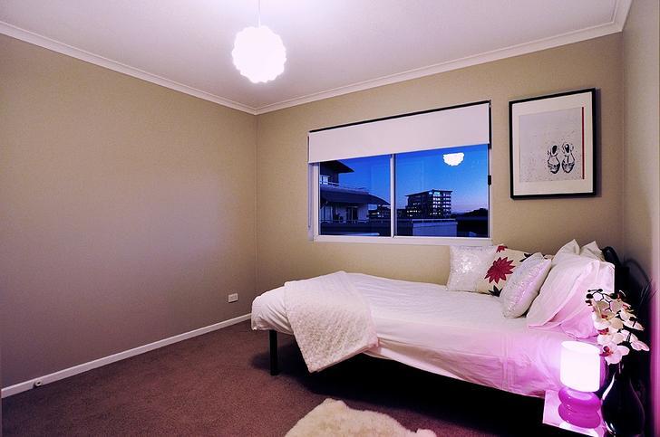 South Brisbane 4101, QLD Apartment Photo