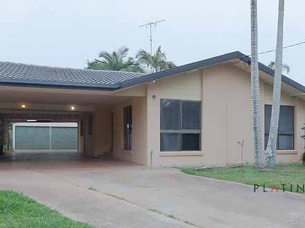 55 Cypress Drive, Broadbeach Waters 4218, QLD House Photo