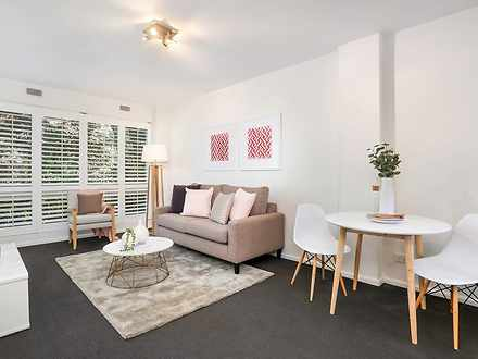 13/154 Ben Boyd Road, Neutral Bay 2089, NSW Apartment Photo