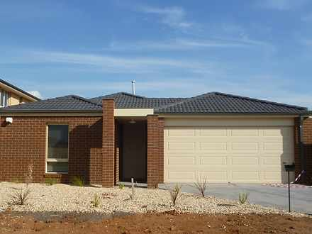 1 Montview Way, Brookfield 3338, VIC House Photo