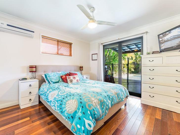 54 Lambros Drive, Benowa 4217, QLD House Photo