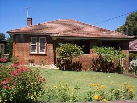 36 Merriwa Street, Gordon 2072, NSW House Photo