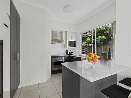 1/51 Horatio Street, Annerley 4103, QLD Townhouse Photo