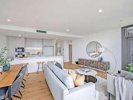 1801/464 King Street, Newcastle 2300, NSW Apartment Photo