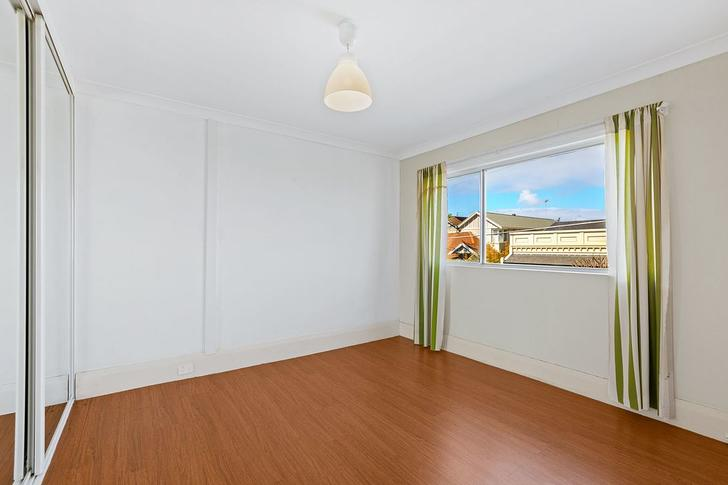 1/69 Fern Street, Clovelly 2031, NSW Unit Photo