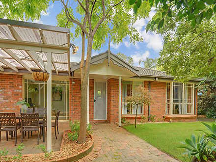 59A Isis Street, Wahroonga 2076, NSW House Photo