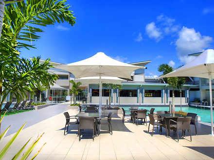 L44 Beaches Village Circuit, Agnes Water 4677, QLD Studio Photo