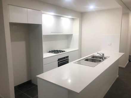 7d7e118388098532e03ee77f kitchen 1599780982 thumbnail