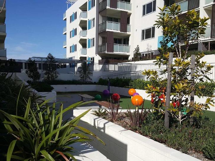 G01, 33 Simon Street, Schofields 2762, NSW Apartment Photo