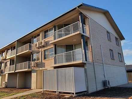 41 Anakie Street, Emerald 4720, QLD Block_of_units Photo