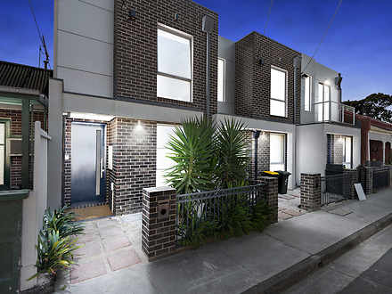 49 Garfield Street, Richmond 3121, VIC Townhouse Photo