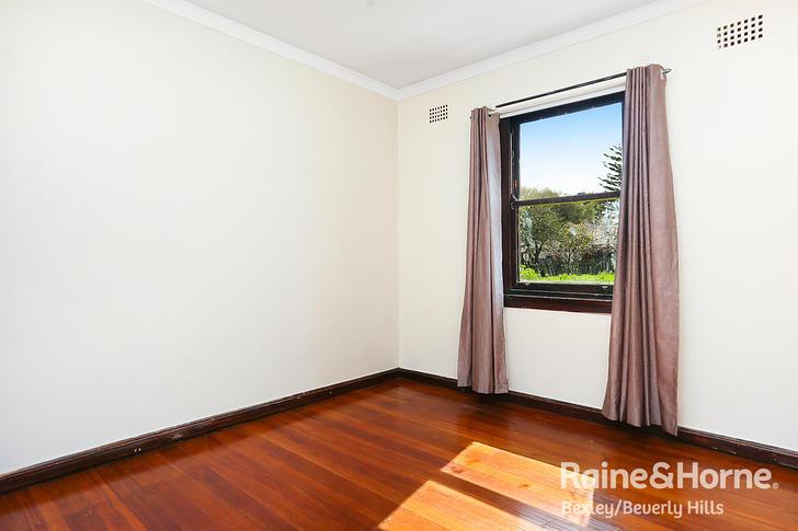 4/521 New Canterbury Road, Dulwich Hill 2203, NSW Unit Photo