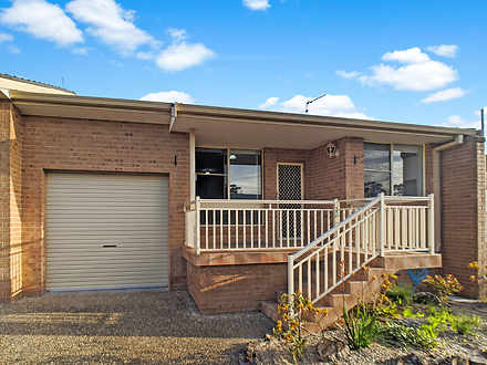 2/51 Beach Street, Vincentia 2540, NSW House Photo