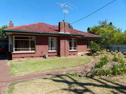 481 Hovell Srtreet, Albury 2640, NSW House Photo