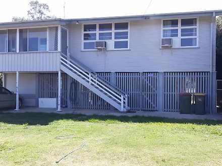 3  Piddington  Street, Goondiwindi 4390, QLD House Photo