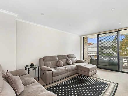 9/30-34 Kooloora Avenue, Freshwater 2096, NSW Apartment Photo