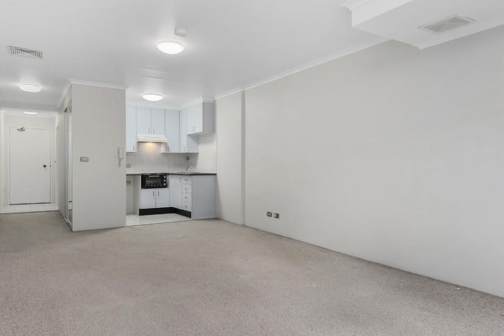 130/75 Jersey Street, Hornsby 2077, NSW Apartment Photo