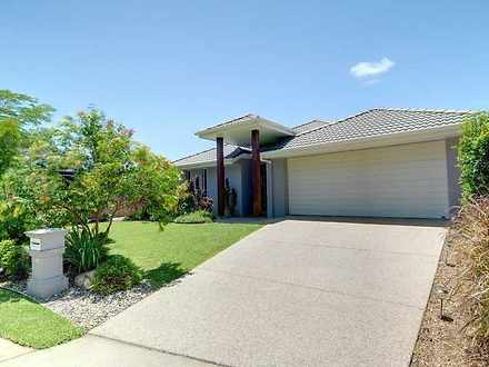 18 Leea Street, Sippy Downs 4556, QLD House Photo